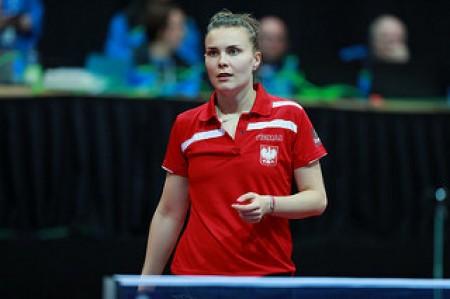 GRZYBOWSKA-FRANC Katarzyna