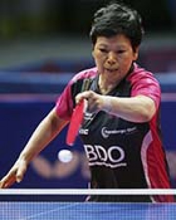 NI Xia Lian