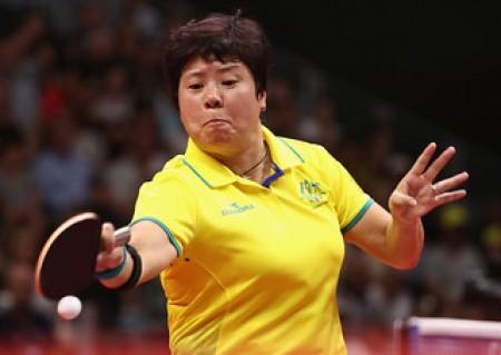 LAY Jian Fang