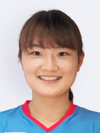 MIMURA Yuka