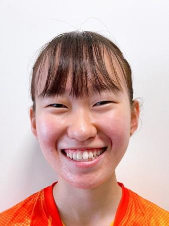 TSURUOKA Natsuki