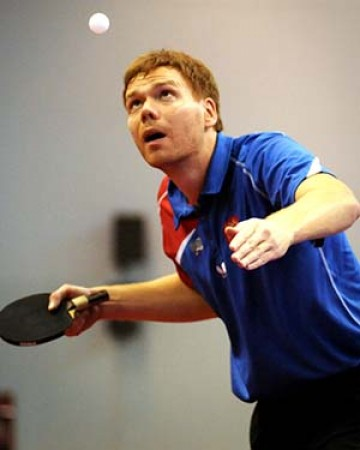 The Matches Result Of Mikutis Tomas And Lakeev Vasily