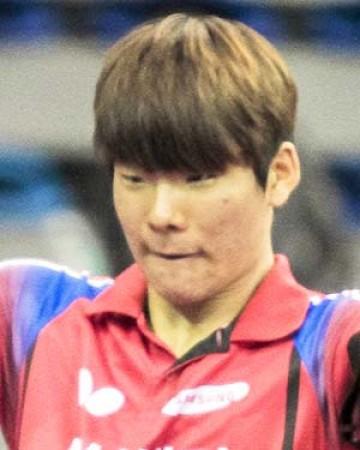 KIM Minhyeok