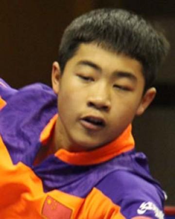 CAO Wei