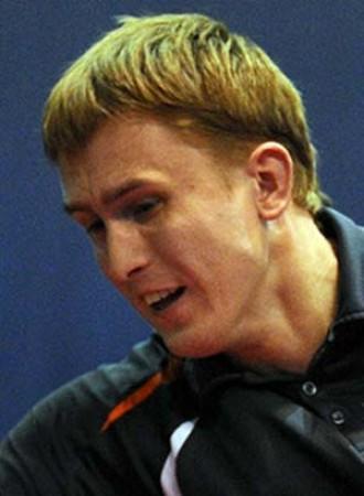 BUROV Viacheslav