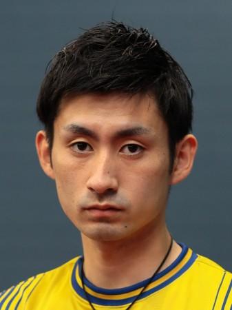 UEDA Jin