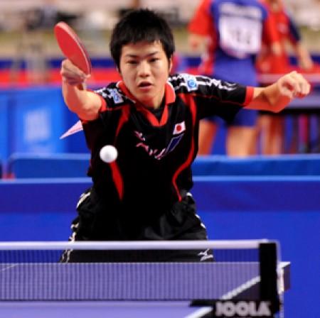 Kohei Morimoto