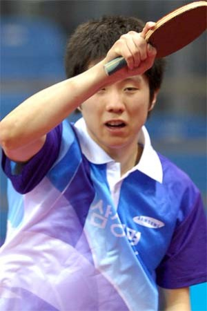LEE Jinkwon