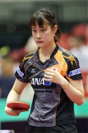 HAMAMOTO Yui
