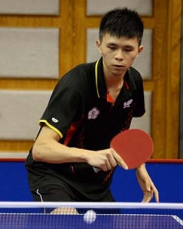 CHEN Chun-Hsiang