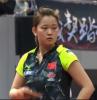 YUAN Xuejiao