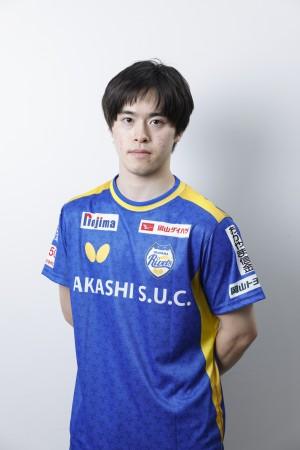 MORIZONO Masataka