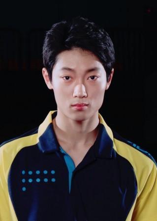 CHO Daeseong