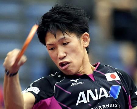 YOSHIMURA Maharu