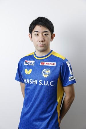 MACHI Asuka