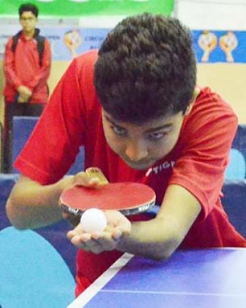 The Matches Result Of Shoari Ali Akbar And Ben Attia