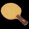 CLIPPER WOOD