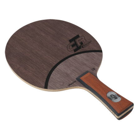 stiga offensive cr reviews tabletennis reference