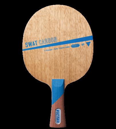Swat Carbon