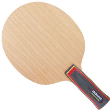 DONIC Aperugureon All Play table tennis paddle