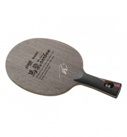 MA LONG CARBON (LG TYPE)