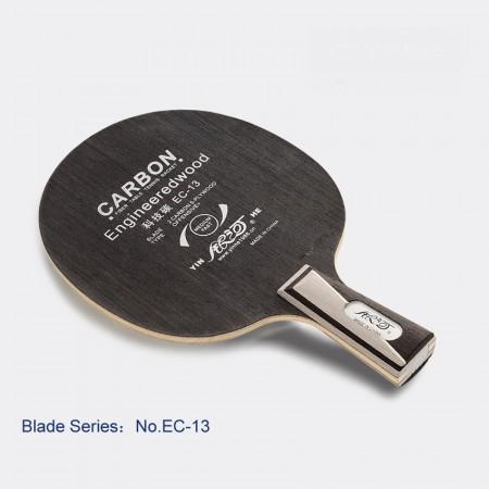 EC-13