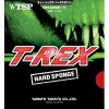 T-REX hard sponge