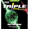 Triple-Speed