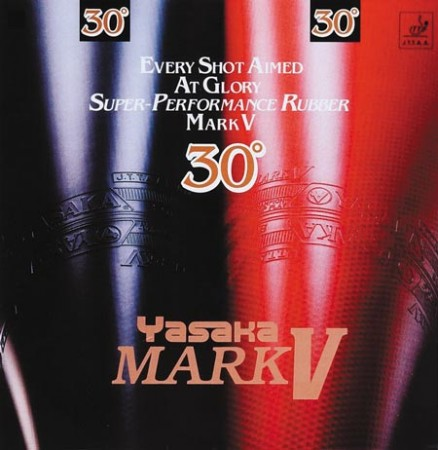 Mark V 30