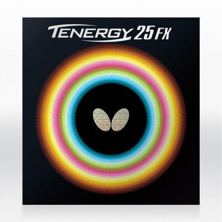 Tenergy 25FX