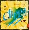 CLIPPA