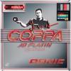 Coppa JO Platinum