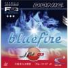Bluefire JP 03