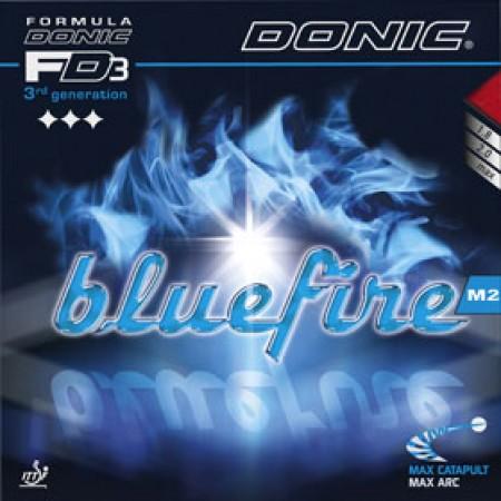 Bluefire M2