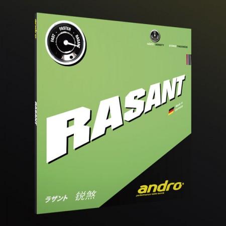 Rasant