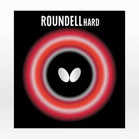 Roundell Hard