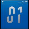 V > 01 Stiff