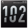 VO > 102