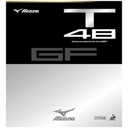 GFT48
