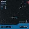 AIROC ASTRO M