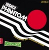Phantom 008