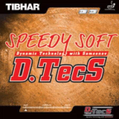 Speedy Soft D.TecS