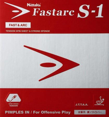 Fastarc S-1
