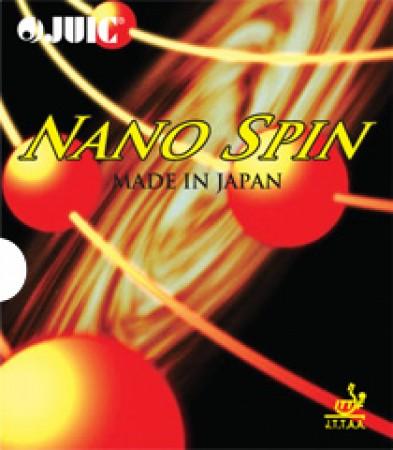 NANO SPIN