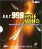 999 ELITE NANO