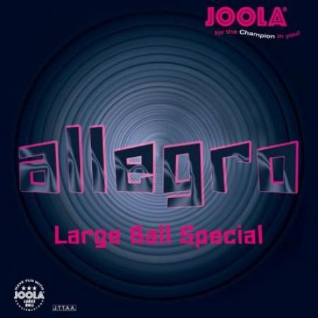 Yola Allegro