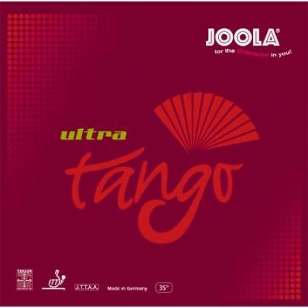 YOLA TANGO ULTRA LARGE