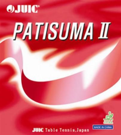 PATISUMA Ⅱ