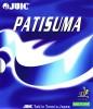 PATISUMA