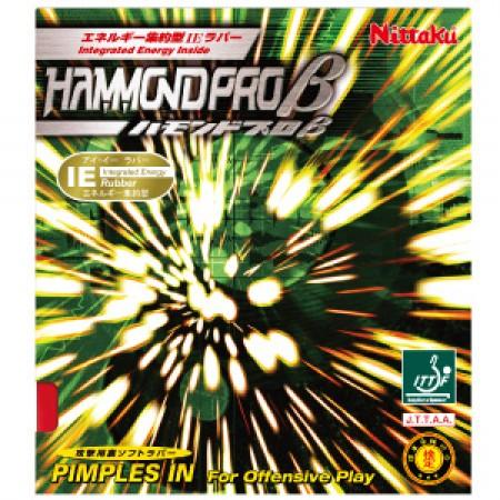 HAMMOND PRO β